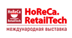 http://www.horecaexpo.by