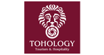 https://www.tohology.com